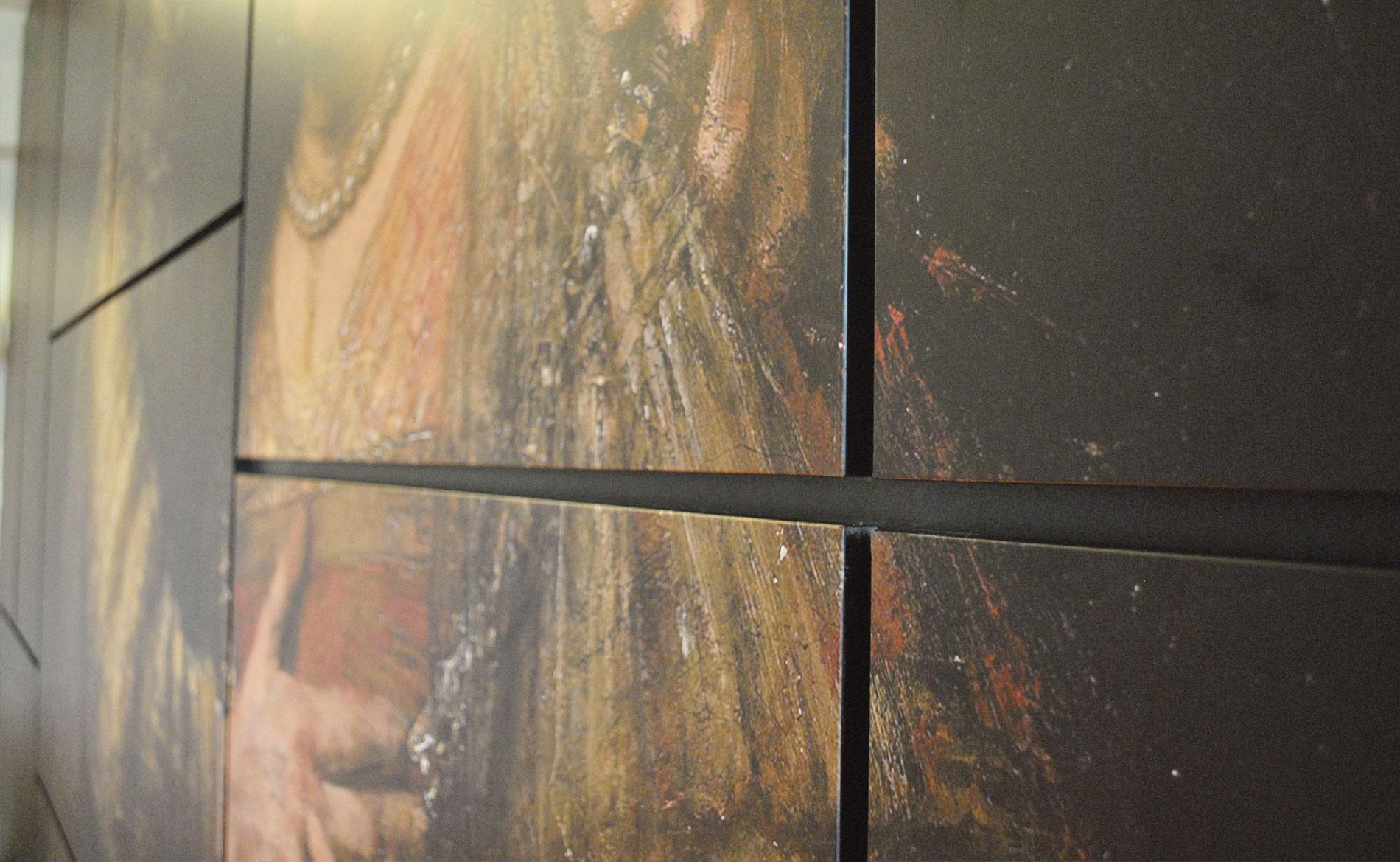 wandpanelen-panelwall