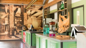 fotobehang-restaurant-1