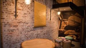 fotobehang-restaurant-4