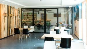 fotobehang-restaurant-5