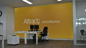 lichtwand-attract-02