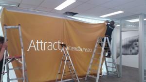 lichtwand-attract-03