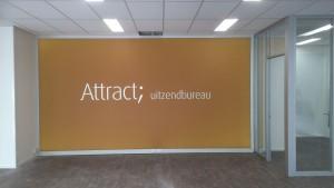 lichtwand-attract-04