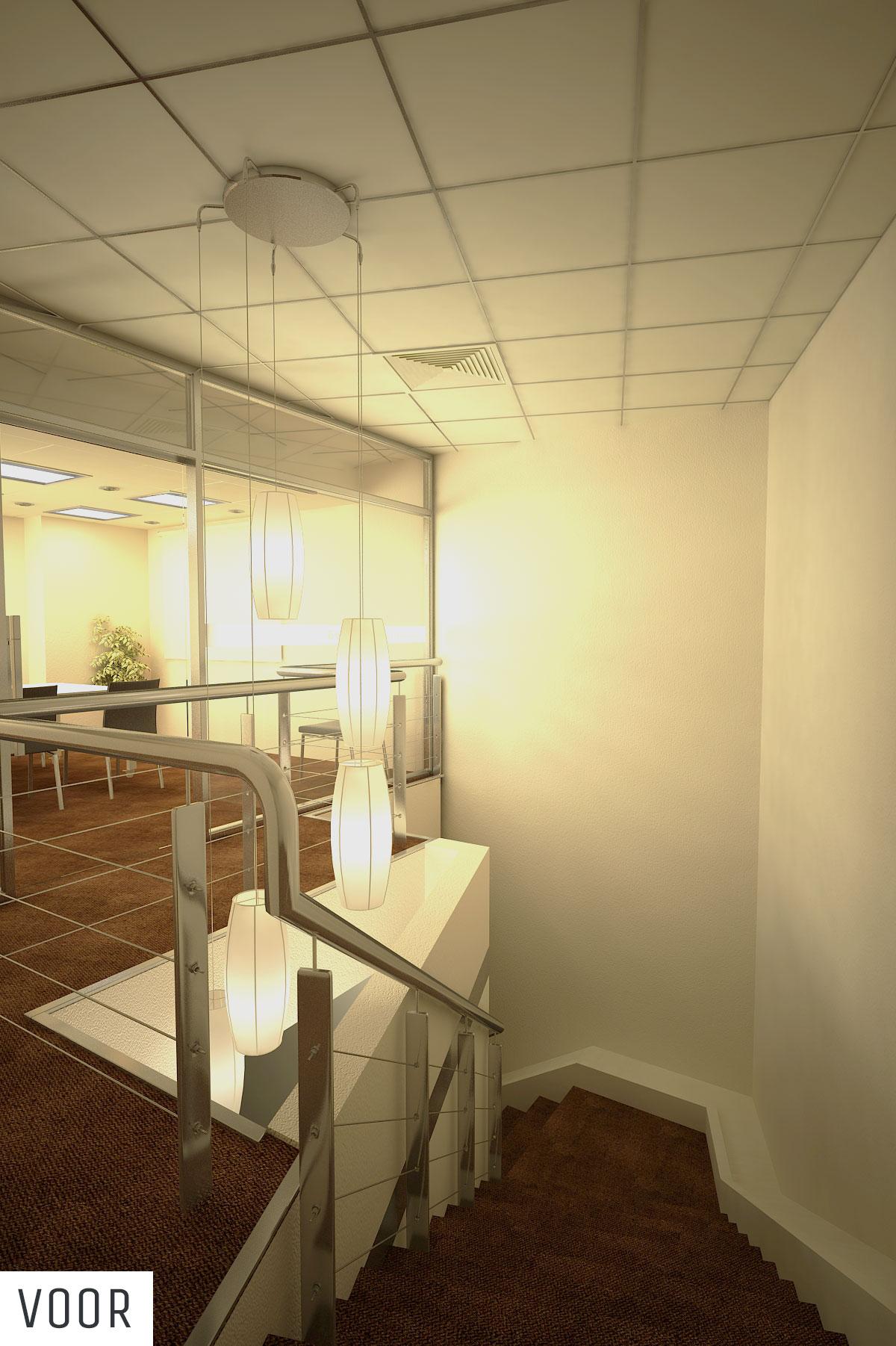 Kosten behangen free behangen slaapkamer klusbedrijf for Goedkoop laten behangen