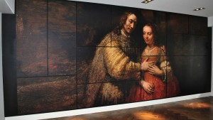 panel-wall-rembrandt-2