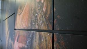panel-wall-rembrandt-3