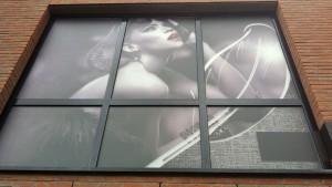 raamdecoratie-lamar-3